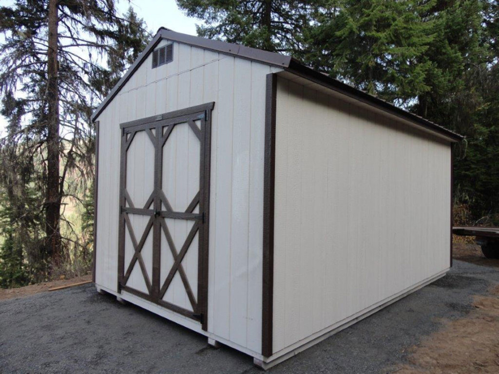 sheds utility classic factory direct buildings shed rent traditional storage